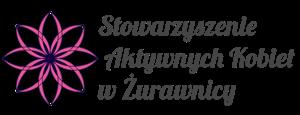 Fundusz Sołecki na rok 2016